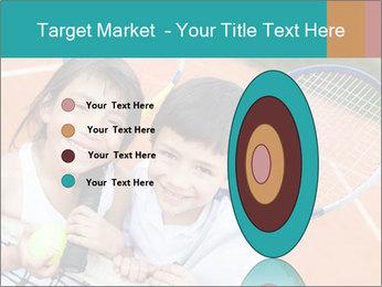 0000085734 PowerPoint Templates - Slide 84