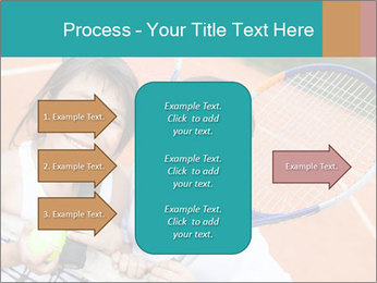 0000085734 PowerPoint Template - Slide 85