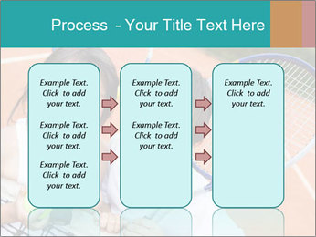 0000085734 PowerPoint Template - Slide 86
