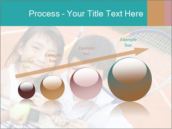 0000085734 PowerPoint Template - Slide 87