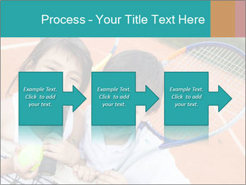 0000085734 PowerPoint Template - Slide 88