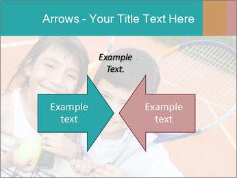 0000085734 PowerPoint Templates - Slide 90