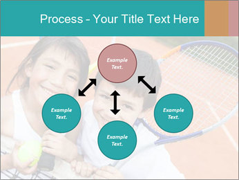 0000085734 PowerPoint Template - Slide 91