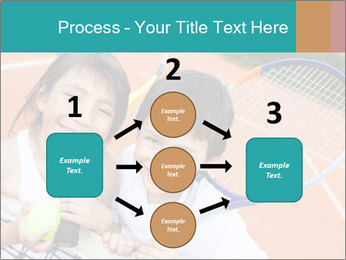 0000085734 PowerPoint Template - Slide 92