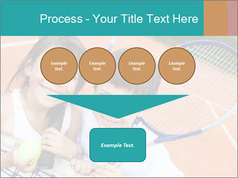 0000085734 PowerPoint Template - Slide 93
