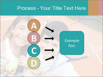 0000085734 PowerPoint Templates - Slide 94