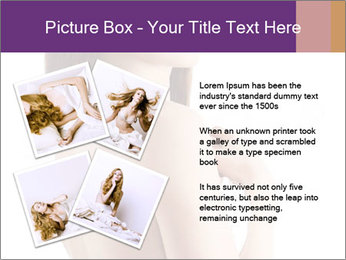 0000085735 PowerPoint Templates - Slide 23