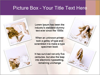 0000085735 PowerPoint Templates - Slide 24