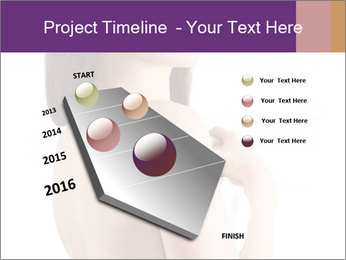 0000085735 PowerPoint Templates - Slide 26
