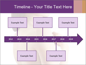 0000085735 PowerPoint Template - Slide 28