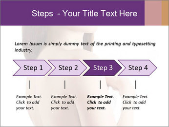 0000085735 PowerPoint Template - Slide 4