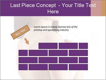 0000085735 PowerPoint Template - Slide 46