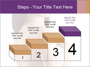 0000085735 PowerPoint Templates - Slide 64