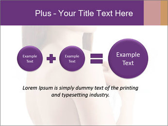 0000085735 PowerPoint Template - Slide 75
