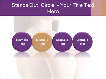 0000085735 PowerPoint Templates - Slide 76