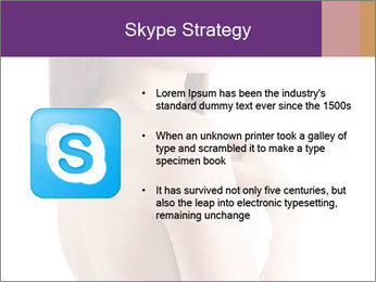 0000085735 PowerPoint Templates - Slide 8