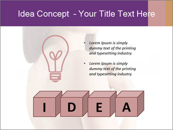 0000085735 PowerPoint Template - Slide 80