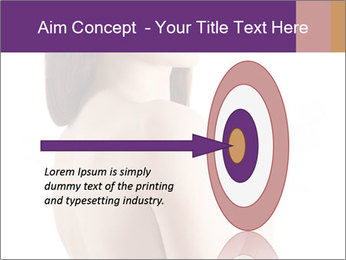 0000085735 PowerPoint Template - Slide 83