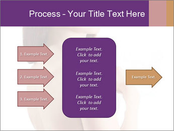 0000085735 PowerPoint Template - Slide 85