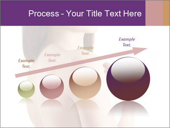 0000085735 PowerPoint Template - Slide 87