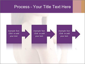 0000085735 PowerPoint Template - Slide 88