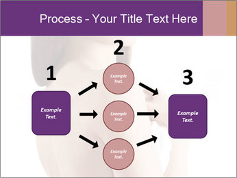 0000085735 PowerPoint Template - Slide 92