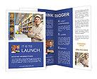 0000085736 Brochure Templates