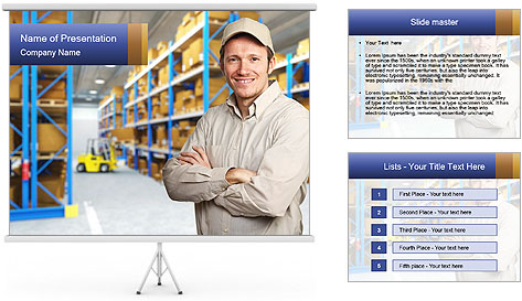 0000085736 PowerPoint Template