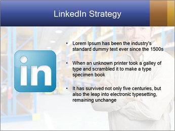 0000085736 PowerPoint Template - Slide 12