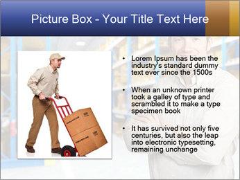 0000085736 PowerPoint Template - Slide 13