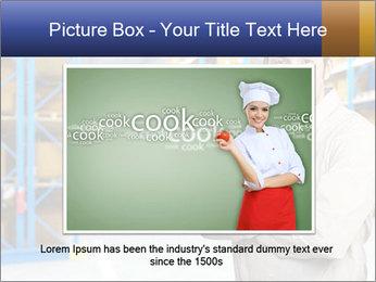 0000085736 PowerPoint Template - Slide 15