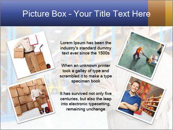 0000085736 PowerPoint Template - Slide 24