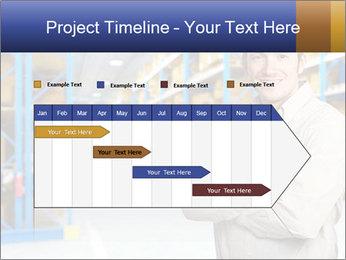 0000085736 PowerPoint Template - Slide 25
