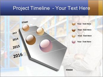 0000085736 PowerPoint Template - Slide 26
