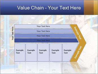 0000085736 PowerPoint Template - Slide 27
