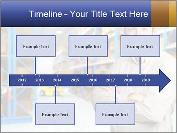 0000085736 PowerPoint Template - Slide 28