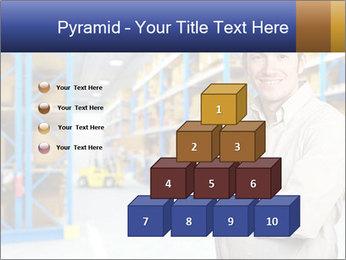 0000085736 PowerPoint Template - Slide 31