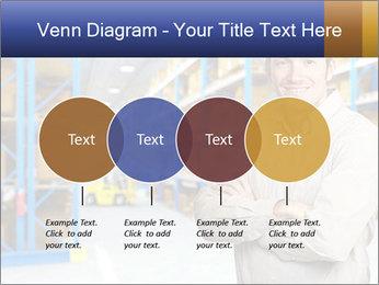 0000085736 PowerPoint Template - Slide 32