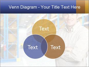 0000085736 PowerPoint Template - Slide 33