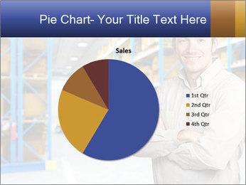 0000085736 PowerPoint Template - Slide 36