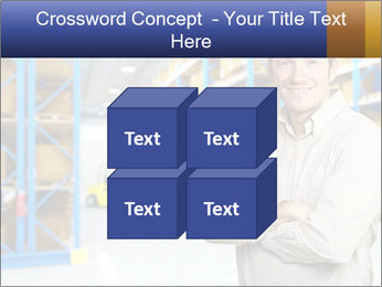 0000085736 PowerPoint Template - Slide 39