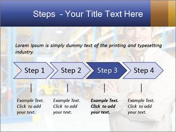 0000085736 PowerPoint Template - Slide 4
