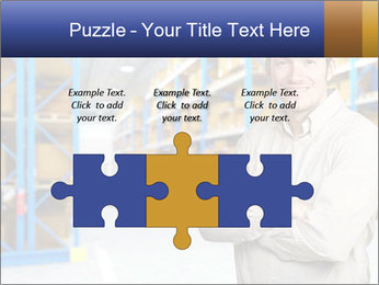 0000085736 PowerPoint Template - Slide 42