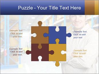0000085736 PowerPoint Template - Slide 43