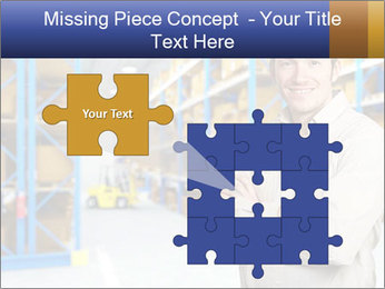 0000085736 PowerPoint Template - Slide 45