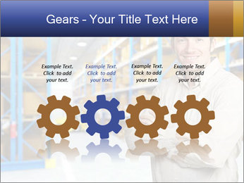 0000085736 PowerPoint Template - Slide 48