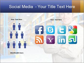 0000085736 PowerPoint Template - Slide 5