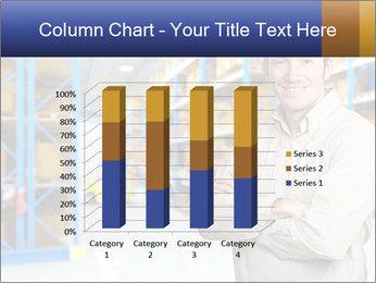 0000085736 PowerPoint Template - Slide 50