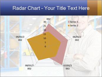 0000085736 PowerPoint Template - Slide 51