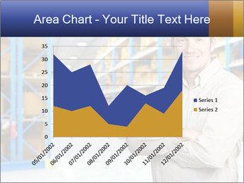 0000085736 PowerPoint Template - Slide 53